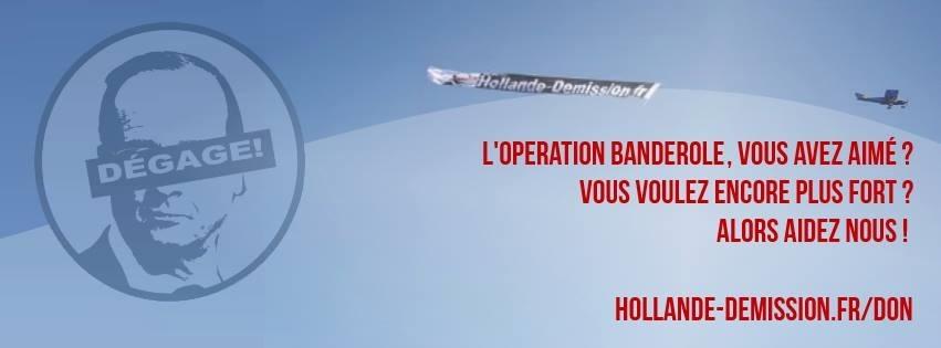 Dons-Pour-La-Banderole.jpg