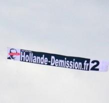 La Banderole 2, ouvre la campagne ce 25 mai à Orléans