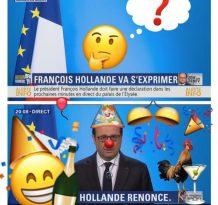 hollande_abandonne