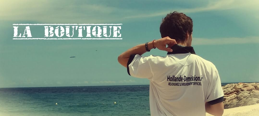 Boutique HD